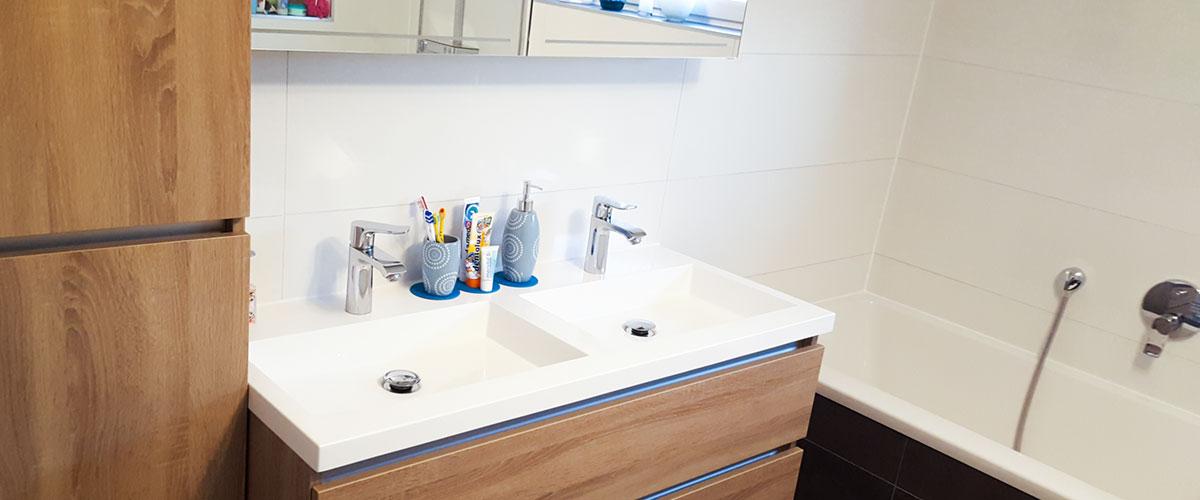 sanit r sanit rtechnik in augsburg sackmann gmbh. Black Bedroom Furniture Sets. Home Design Ideas